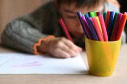 Boletim Escolar Ensino Fundamental
