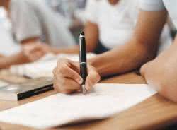 Consultar Boletim Escolar pelo RG