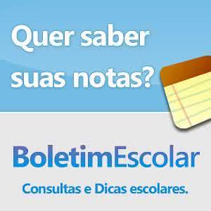 boletim_banner