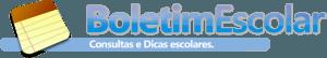 boletim_logo