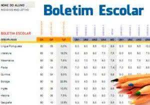rp_Boletim-Escolar-300x211.jpg